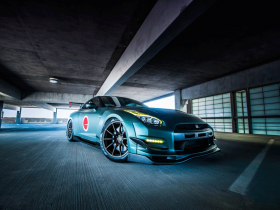 NISSAN-GT-R-ZERO-Fighter-1200-hp_2