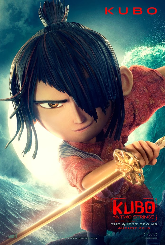 Kubo_and_the_Two_Strings-Poster