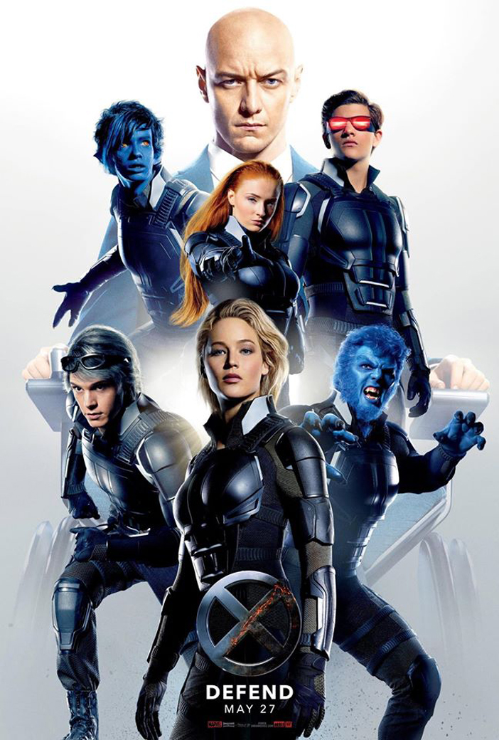 X-Men-Apocalypse-Jennifer_Lawrence-Poster