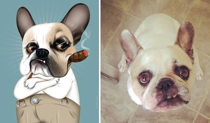 I-draw-pet-portraits-inspired-by-how-their-owners-describe-them-56fe3eb5e6871__880