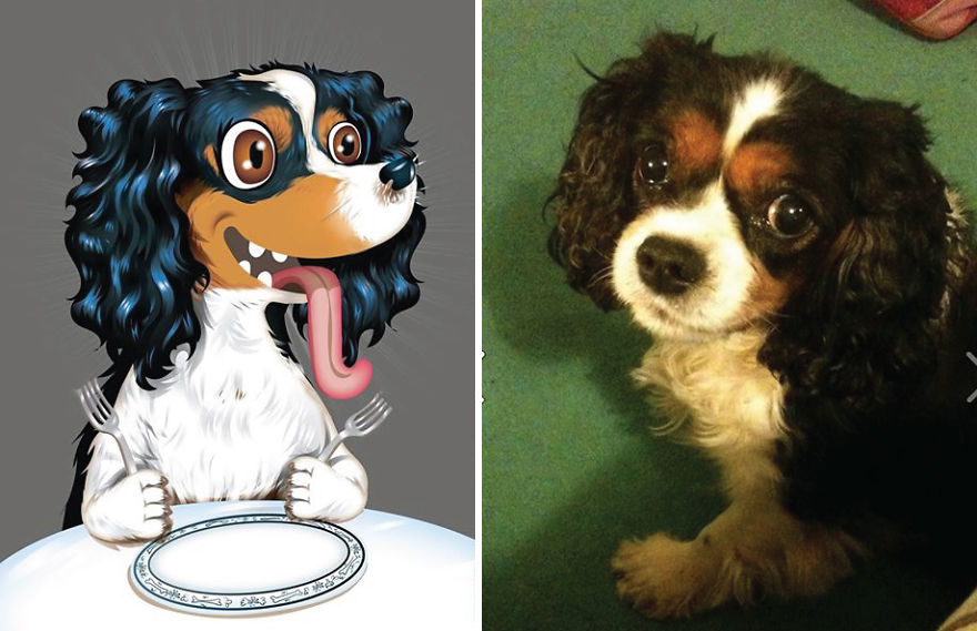 I-draw-pet-portraits-inspired-by-how-their-owners-describe-them-56fe3ed6f035e__880