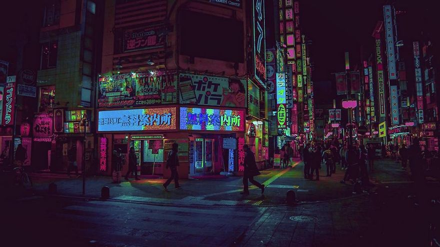 i-got-lost-in-the-beauty-of-tokyo-at-night-10__880