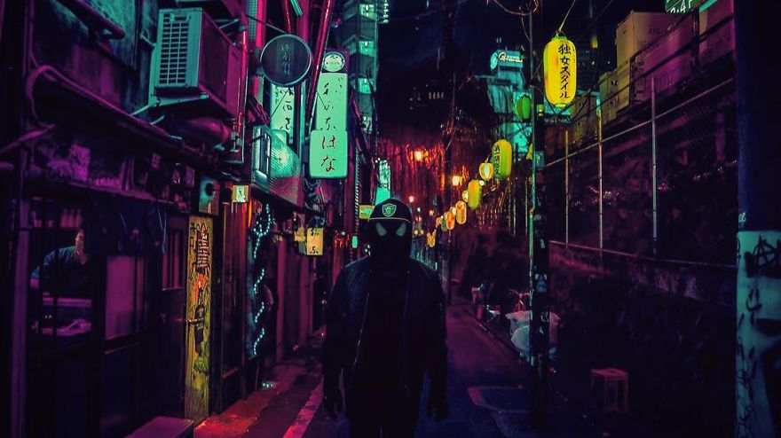 i-got-lost-in-the-beauty-of-tokyo-at-night-12__880