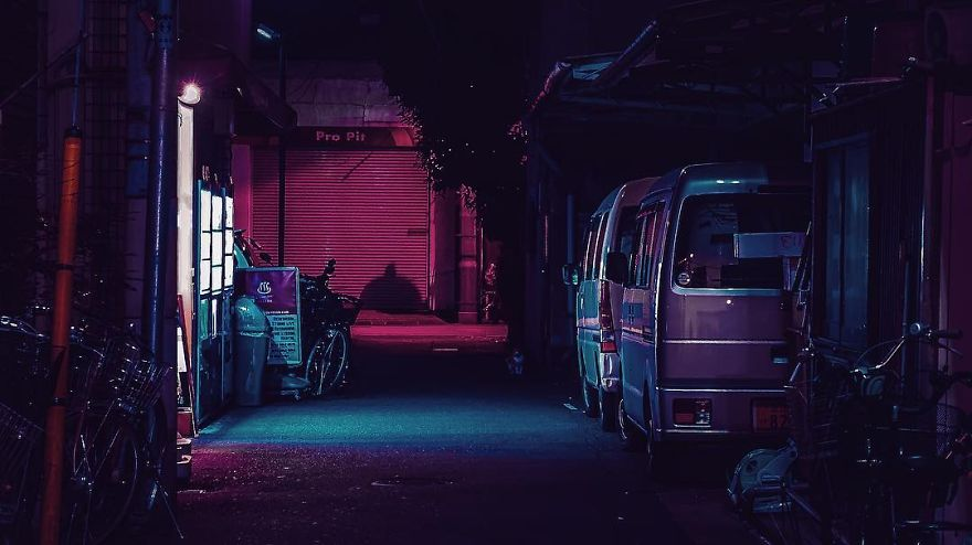 i-got-lost-in-the-beauty-of-tokyo-at-night-13__880