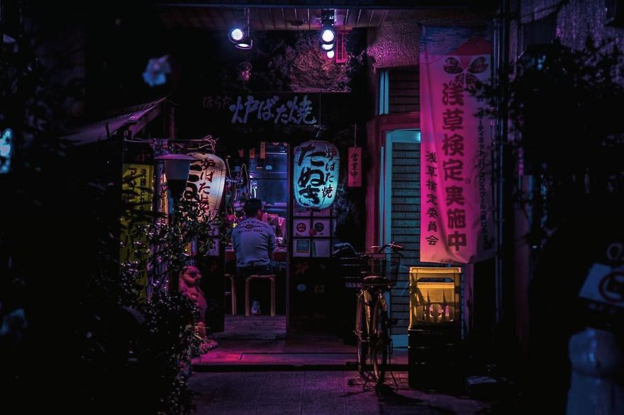 i-got-lost-in-the-beauty-of-tokyo-at-night-6__880