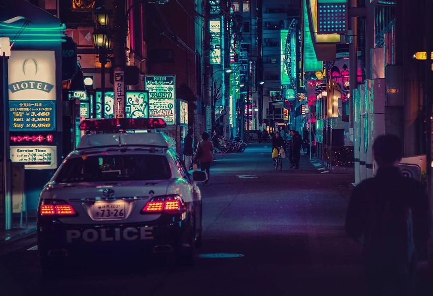 i-got-lost-in-the-beauty-of-tokyo-at-night-9__880