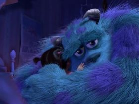 Monsters, Inc._R