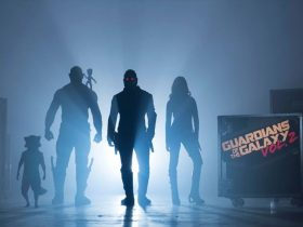 movies-guardians-of-the-galaxy-vol-2_R