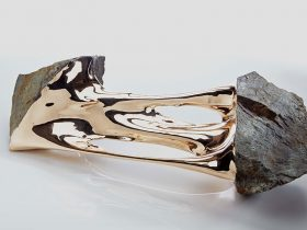 stretched-bronze-sculptures-romain-langlois-5