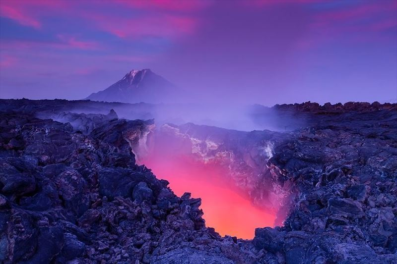 25. Window to Hell, Kamchatka, Russia_R
