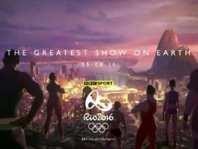 Rio 2016 Olympic Games7_R
