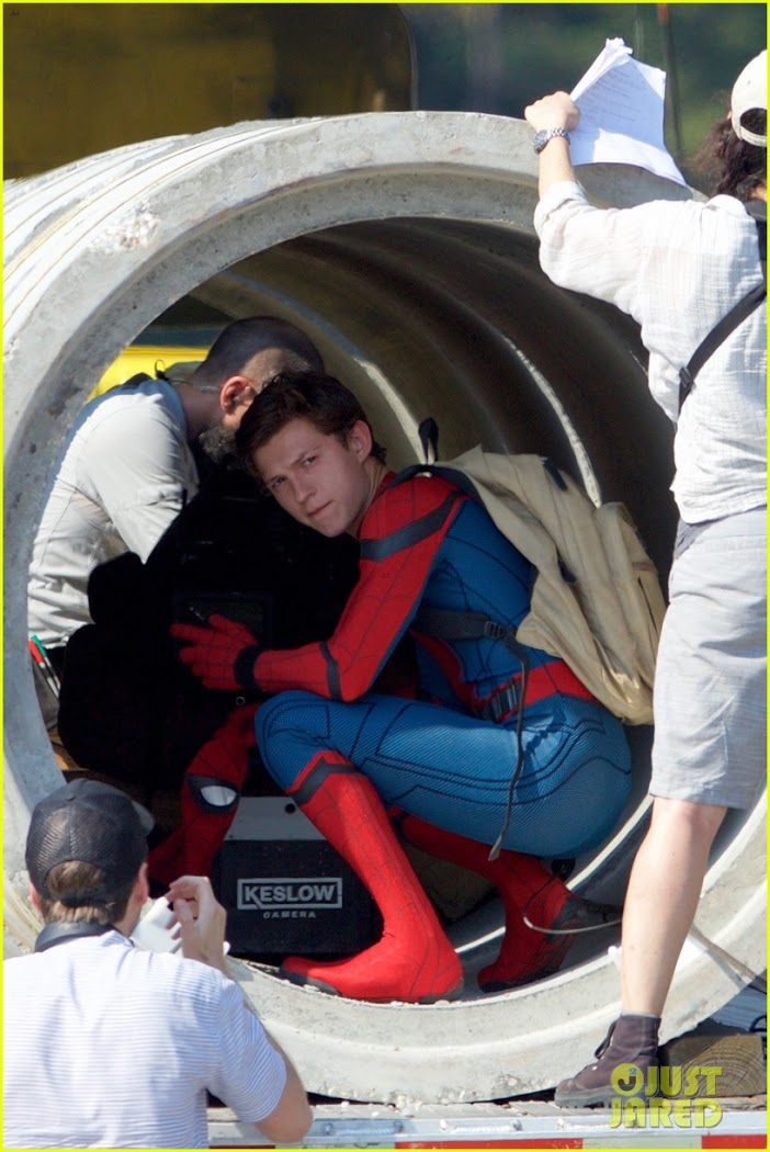 Spider-Man-Homecoming-Tom_Holland-Atlanta-Ga-June_27_2016-001