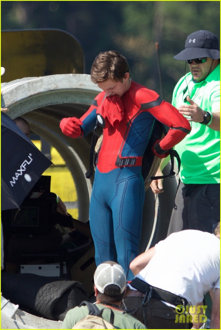 Spider-Man-Homecoming-Tom_Holland-Atlanta-Ga-June_27_2016-002