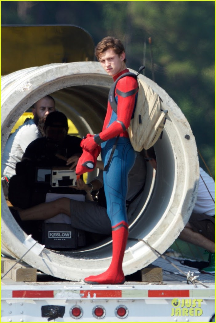 Spider-Man-Homecoming-Tom_Holland-Atlanta-Ga-June_27_2016-003