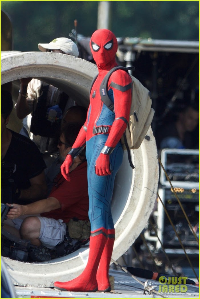 Spider-Man-Homecoming-Tom_Holland-Atlanta-Ga-June_27_2016-004