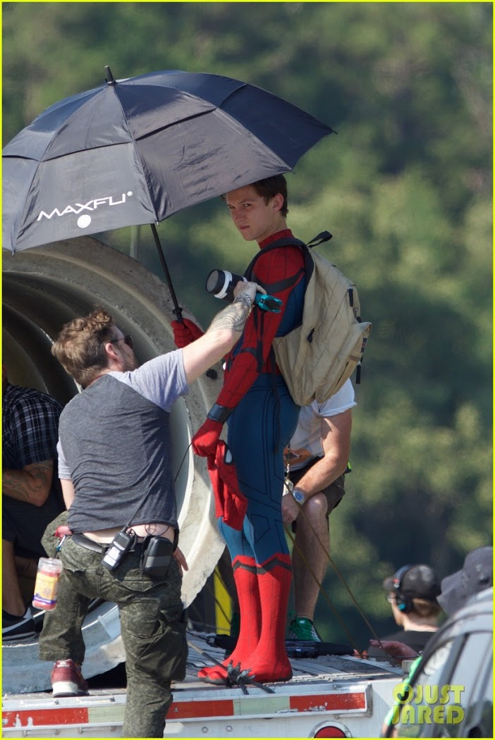 Spider-Man-Homecoming-Tom_Holland-Atlanta-Ga-June_27_2016-005