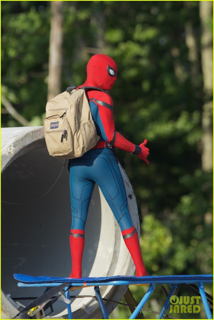 Spider-Man-Homecoming-Tom_Holland-Atlanta-Ga-June_27_2016-006