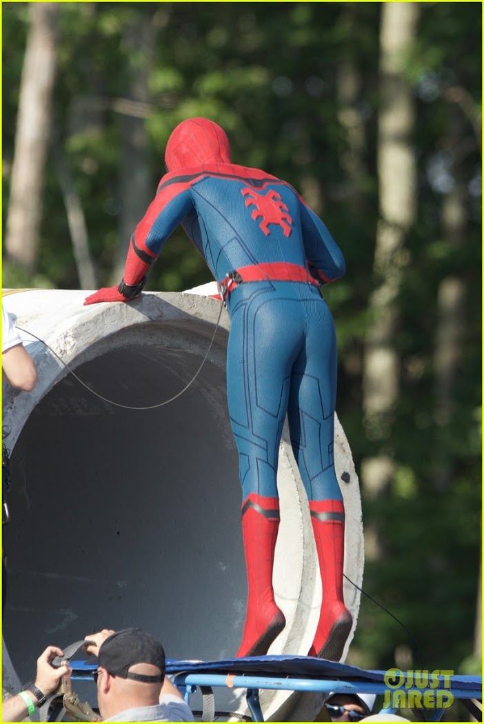 Spider-Man-Homecoming-Tom_Holland-Atlanta-Ga-June_27_2016-009