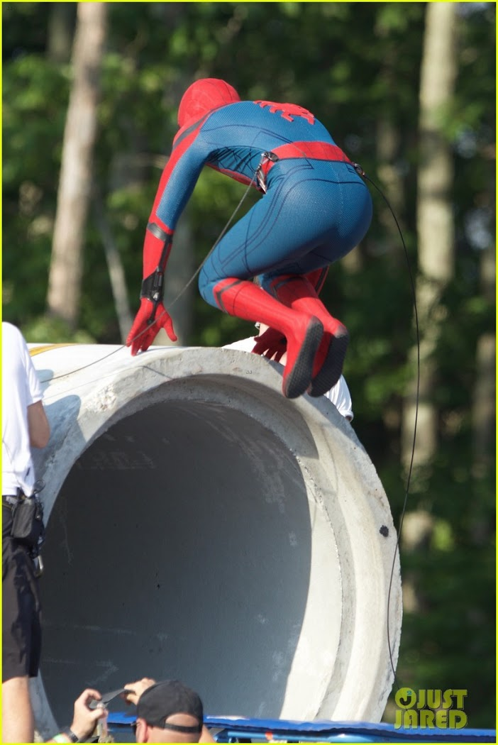 Spider-Man-Homecoming-Tom_Holland-Atlanta-Ga-June_27_2016-010