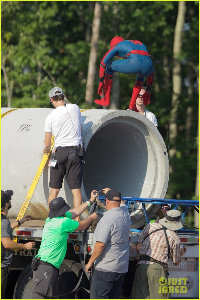 Spider-Man-Homecoming-Tom_Holland-Atlanta-Ga-June_27_2016-011