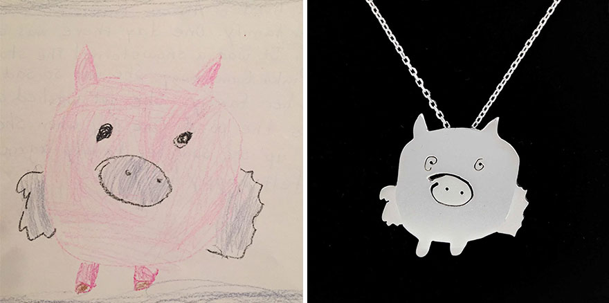two-artist-moms-are-turning-the-childrens-art-to-unique-silver-jewellery-2__880