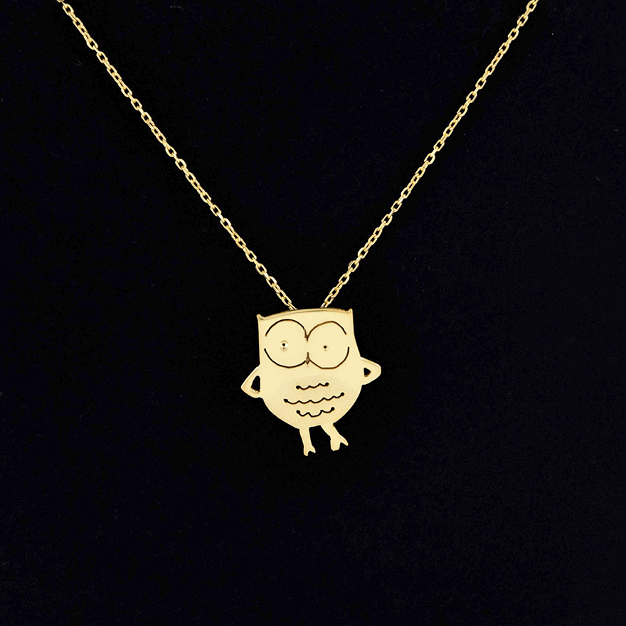 two-artist-moms-are-turning-the-childrens-art-to-unique-silver-jewelries-6-1