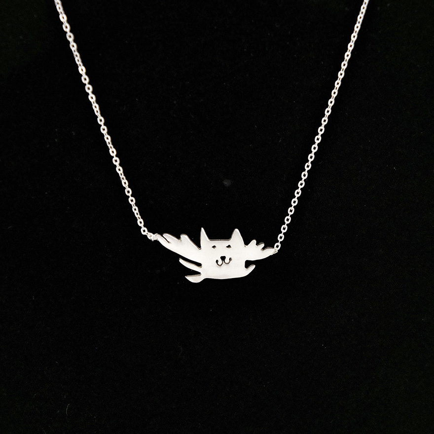 two-artist-moms-are-turning-the-childrens-art-to-unique-silver-jewelries-7-1