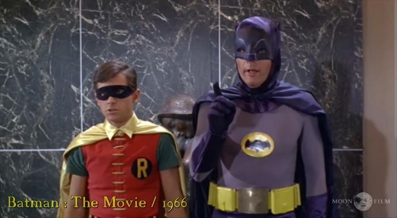 50 Years of Comic Book Movies_R