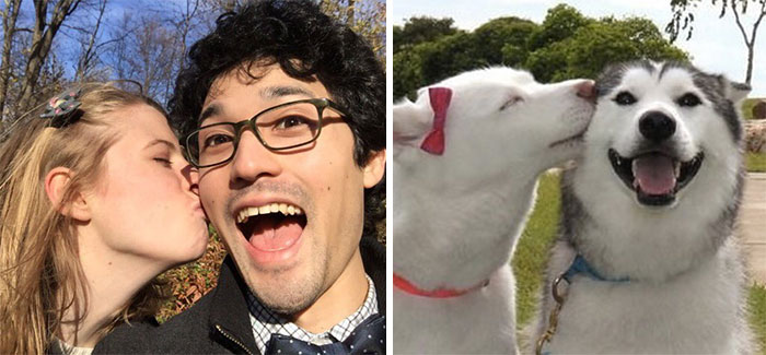 humans-look-like-dogs-doppelganger (3)