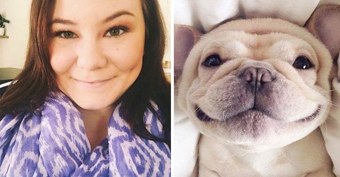 humans-look-like-dogs-doppelganger (9)