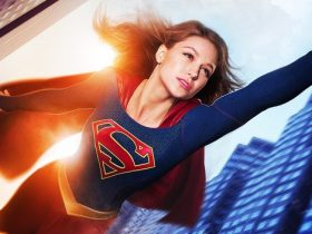 supergirl_large