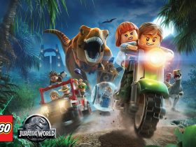 lego-jurassic-world-2