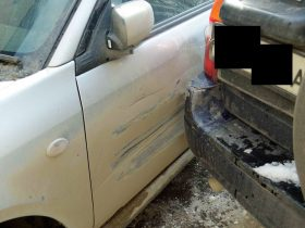 creative-car-bump-fix-cover-up-10