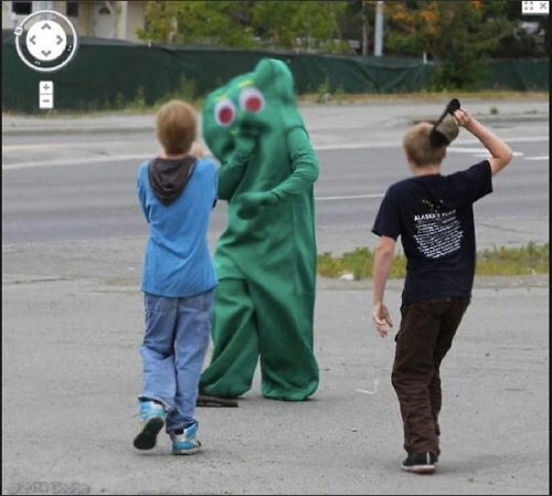 gumby2