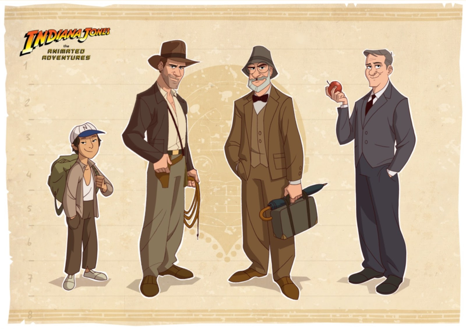 the_adventures_of_indiana_jones-6