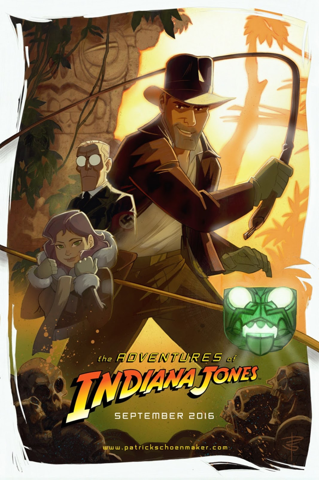 the_adventures_of_indiana_jones-7