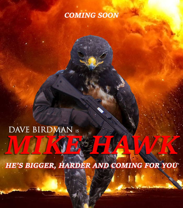 funny-hawk-photoshop-battle-17