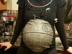 pregnancy-halloween-costume-ideas-11