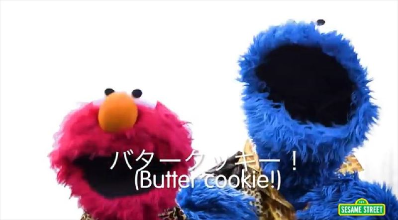 cookie-butter-choco-cookie-2_r