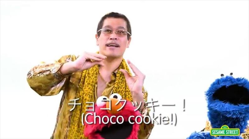 cookie-butter-choco-cookie-5_r
