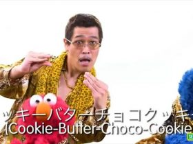 cookie-butter-choco-cookie-6_r