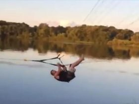 guy-almost-runs-into-bush-parasailing-5_r