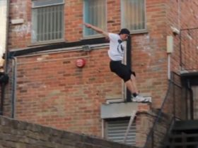 guy-shows-off-flashy-parkour-skills-3_r