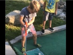 kid-hits-brother-in-nuts-while-miniature-golfing-2_r