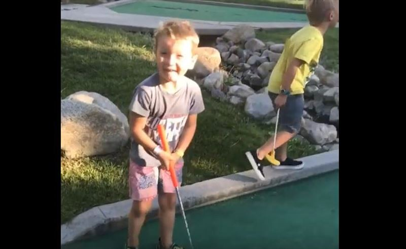 kid-hits-brother-in-nuts-while-miniature-golfing-6_r