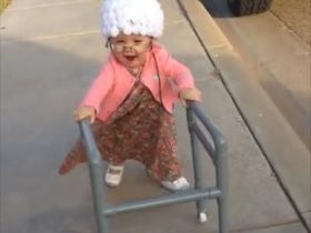 old-lady-toddler-3_r