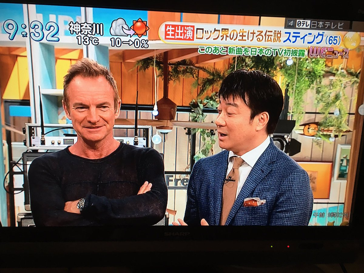 sting-shape-of-my-heart-2