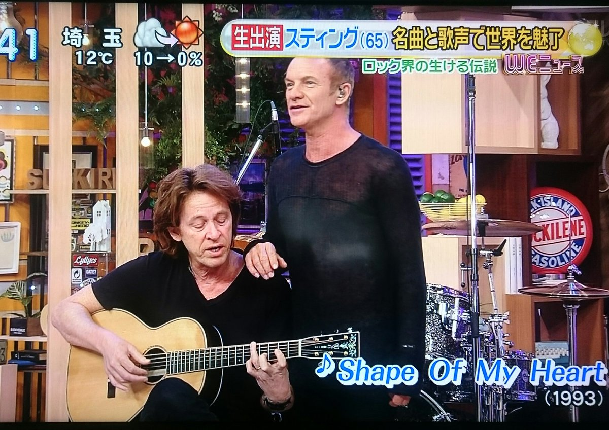 sting-shape-of-my-heart-9