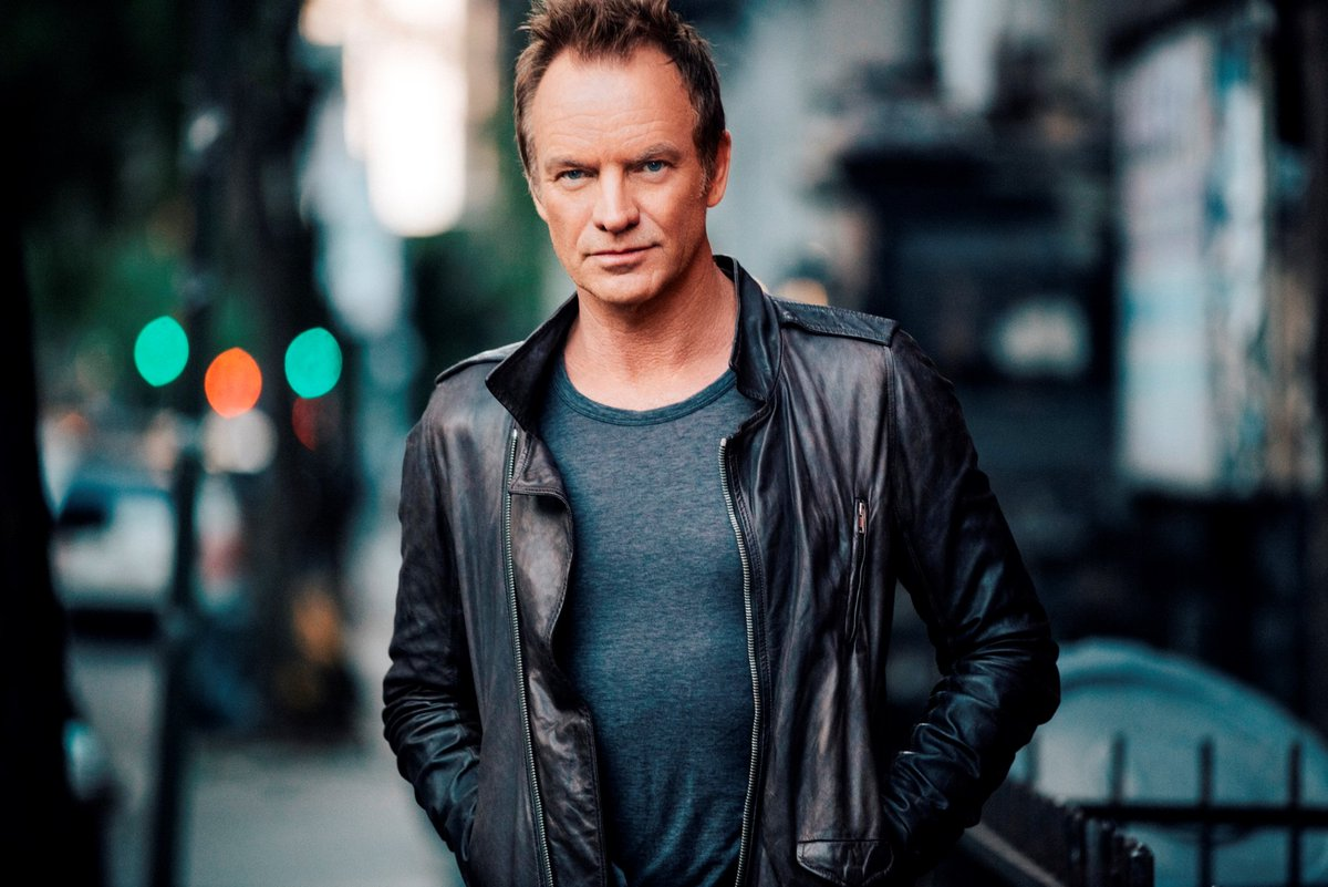 sting-shape-of-my-heart