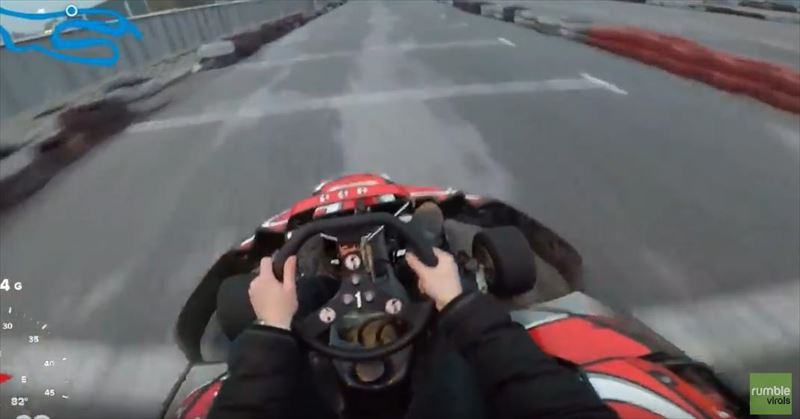 beginner-go-kart-driver-crashes-at-full-speed-into-tire-barrier-3_r